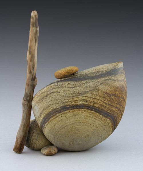 NeolithicTeapot